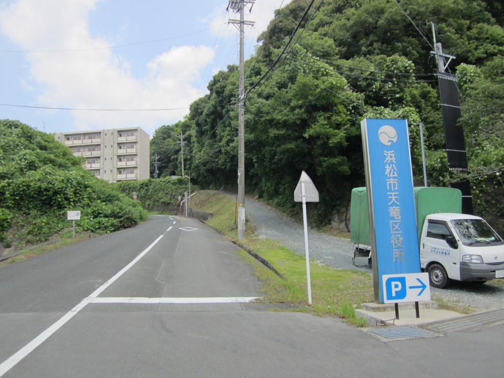 20140624_3